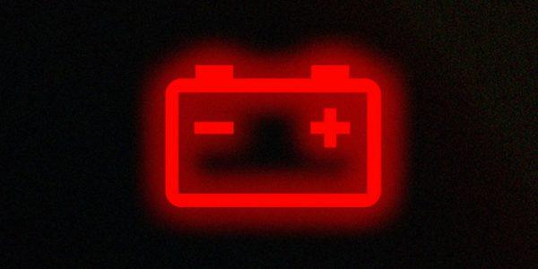 Fique atento aos sinais: Sinais que indicam que a bateria precisa ser trocada