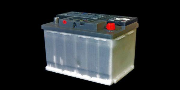 Como estender a vida útil da bateria