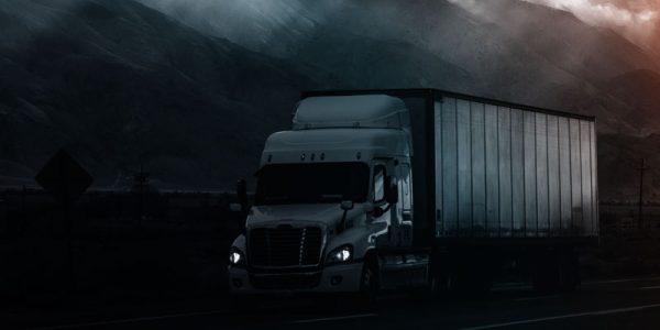 Bateria para caminhão
