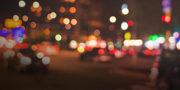 Conheça 5 mudanças na lei de trânsito para 2019 | Gustavo Baterias Blog