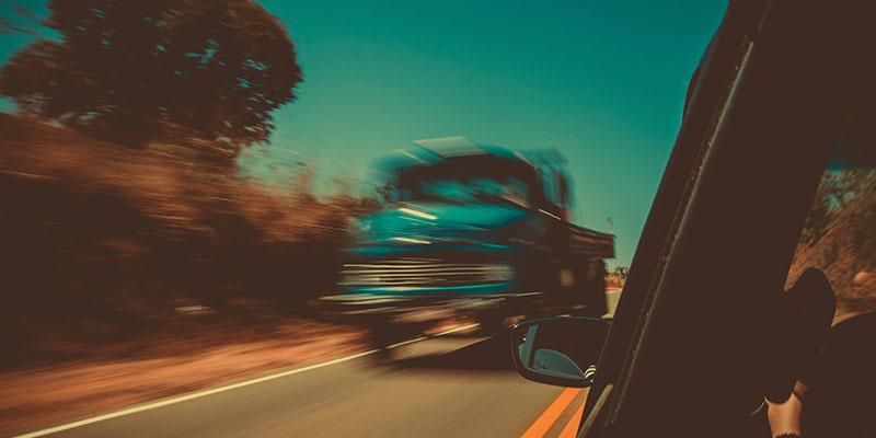 Baterias de caminhão: quais são as melhores? | Gustavo Baterias