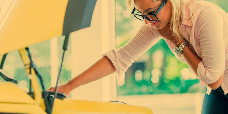 Vale a pena recuperar uma bateria de carro? | Gustavo Baterias