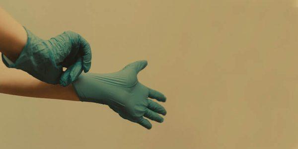 Como higienizar seu carro do coronavírus | Gustavo Baterias