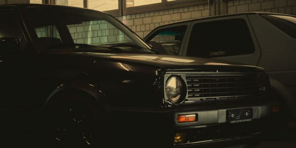 Carro parado na garagem na quarentena, quais cuidados devo tomar? | Gustavo Baterias