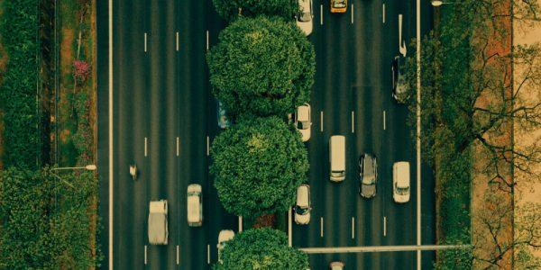 Educação no trânsito | Gustavo Baterias