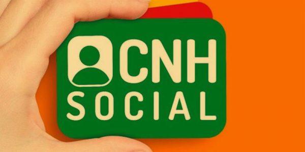 Você conhece o programa CNH Social? | Doutor Agora