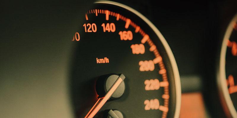 Quanto tempo dura uma bateria de carro | Gustavo Baterias