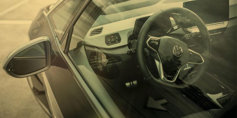 4 itens de segurança obrigatórios em carros - Gustavo Baterias