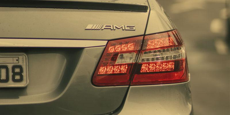 4 dicas para cuidar da bateria do seu carro