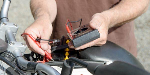 dicas para bateria da moto   Gustavo Baterias